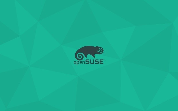 openSuse-leap-42.3-linux-OS-to-reach-end-of-life